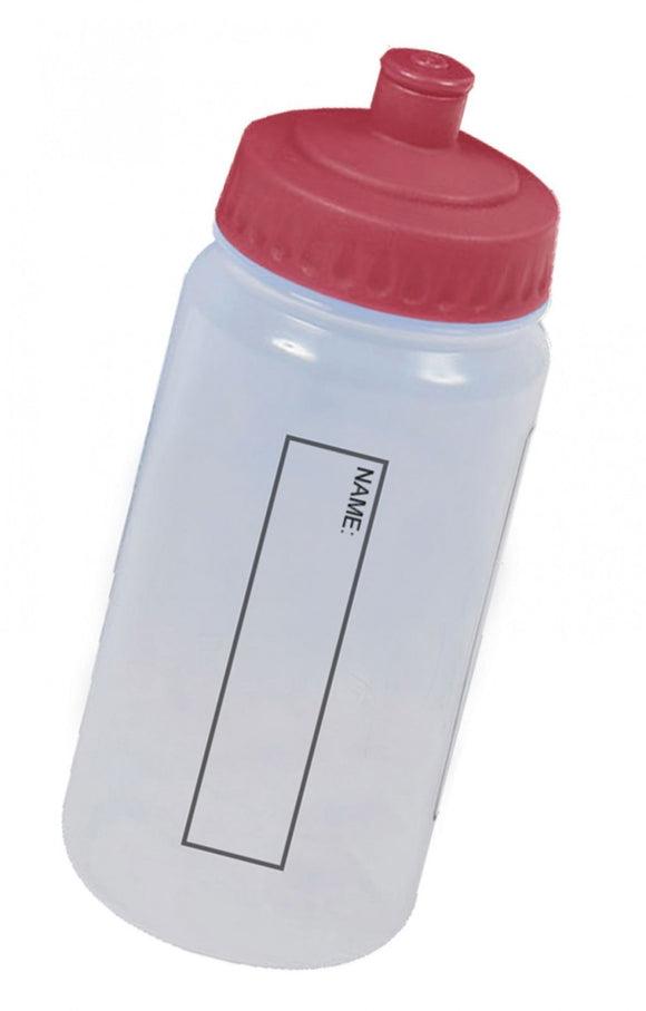 Water Bottle (Gaywood)