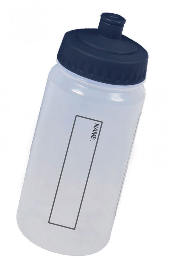 Water Bottle (Reffley)