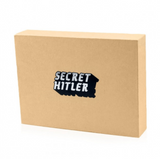 Secret Hitler - - Card Game