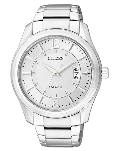 Citizen ECO Drive AW1030-50B