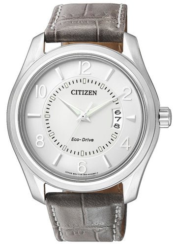 Citizen ECO Drive AW1031-31A