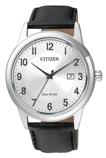 Citizen ECO Drive AW1231-07A