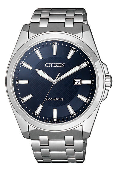 Citizen ECO Drive BM7108-81L