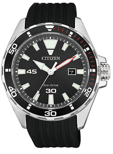 Citizen ECO Drive BM7459-10E