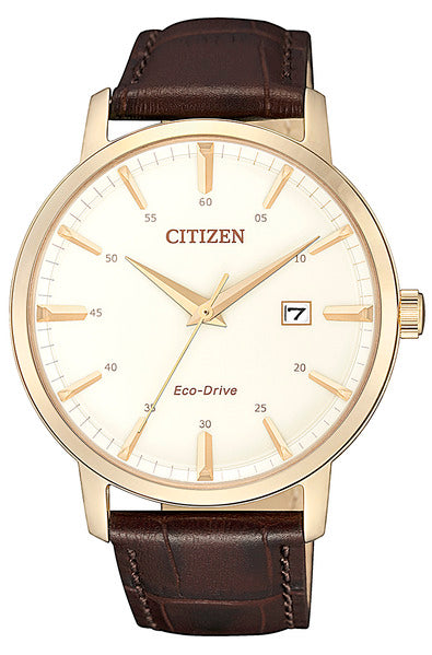 Citizen Eco Drive BM7463-12A