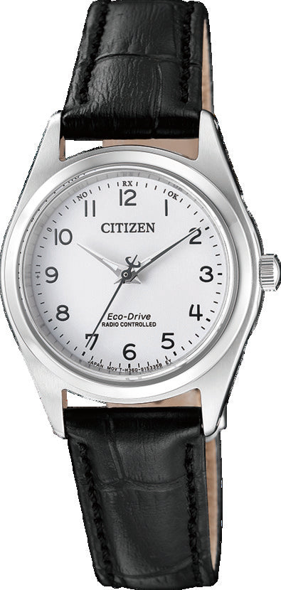 Citizen ECO Drive ES4030-17A