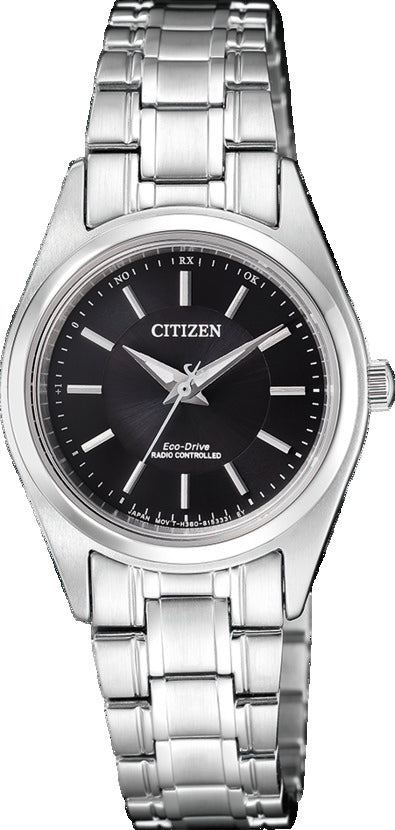 Citizen ECO Drive ES4030-84E