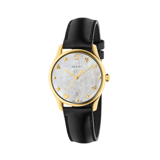 Gucci G-Timeless Slim YA1264044A