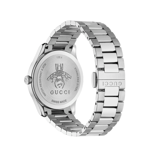 Gucci G-Timeless Iconic YA1264126
