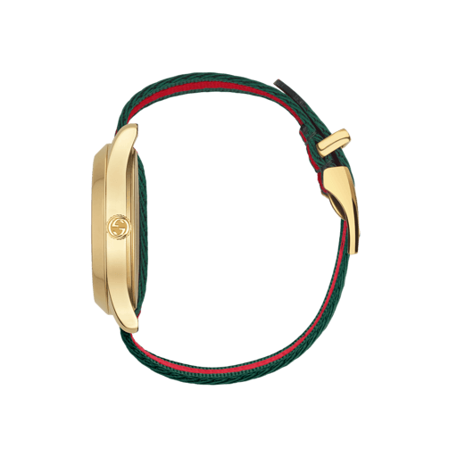Gucci G-Timeless Contemporary YA126487