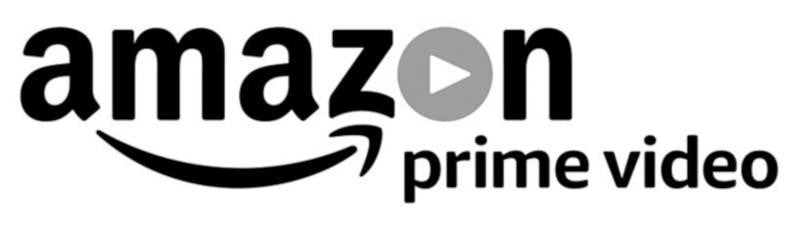 Amazon-Prime-Video_Making-the-Cut