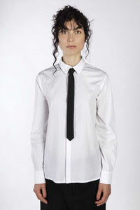 "Womens tie ""Esther Perbandt"""