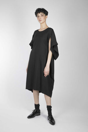 INTRO NEW - Dress | esther perbandt