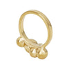 FINE JEWELRY - FINE BUBBLE - Gold Ring