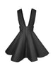 SHELL MINI - Kleid