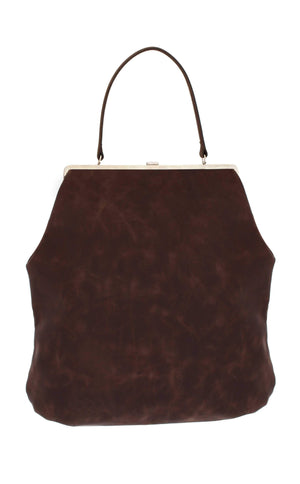 SHOPPER - Bag | esther perbandt