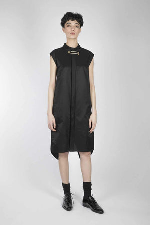 SAFETY - Dress | esther perbandt