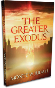 The Greater Exodus