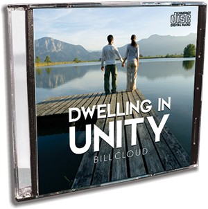 Dwelling in Unity CD