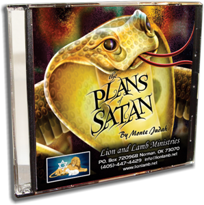 The Plans of Satan