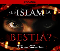 Is Islam the Beast (Spanish) 3 CD