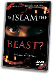 Is Islam the Beast?