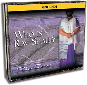 Who is Rav Shaul?