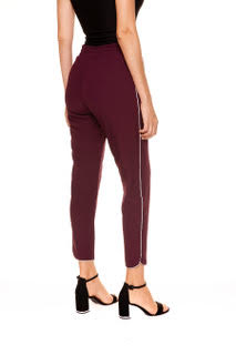 PANTALON MUNICH