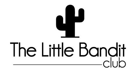 The Little Bandit Club