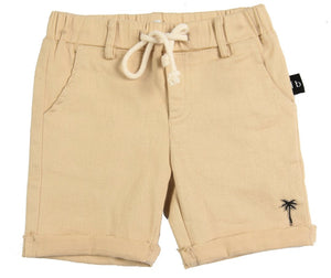 Fred and Brooks Chino Shorts