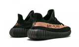"Yeezy Boost 350 V2 ""Copper"" (BY1605)"