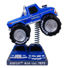 BIGFOOT 4x4 Monster Truck Bobblehead