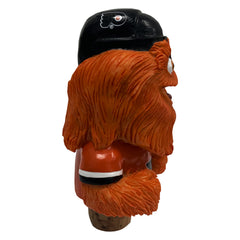 Philadelphia Flyers Gritty Bottle Stopper