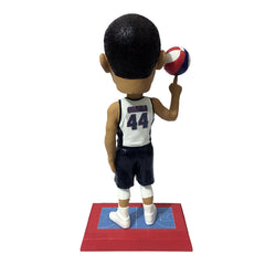 Barack Obama Basketball Bobblehead
