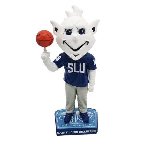 NCAA Saint Louis University
