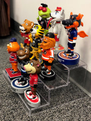 Bobblehead Stand