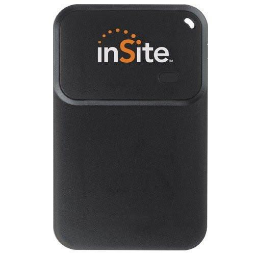 Electronics-inSite-Bluetooth-Anti-Loss-Smart-Proximity-Alarm