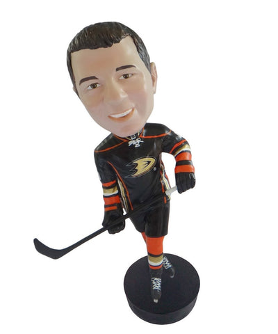 Anaheim Ducks Right Handed Forward 1 Standard Base