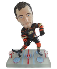 Anaheim Ducks Right Handed Forward 2