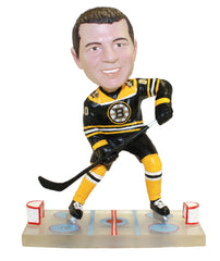 Boston Bruins Right Handed Forward