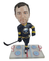 Buffalo Sabres Right Handed Forward 2