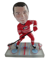 Carolina Hurricanes Right Handed Forward 2
