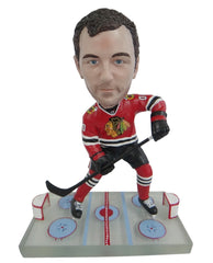 Chicago Blackhawks Right Handed Forward 2