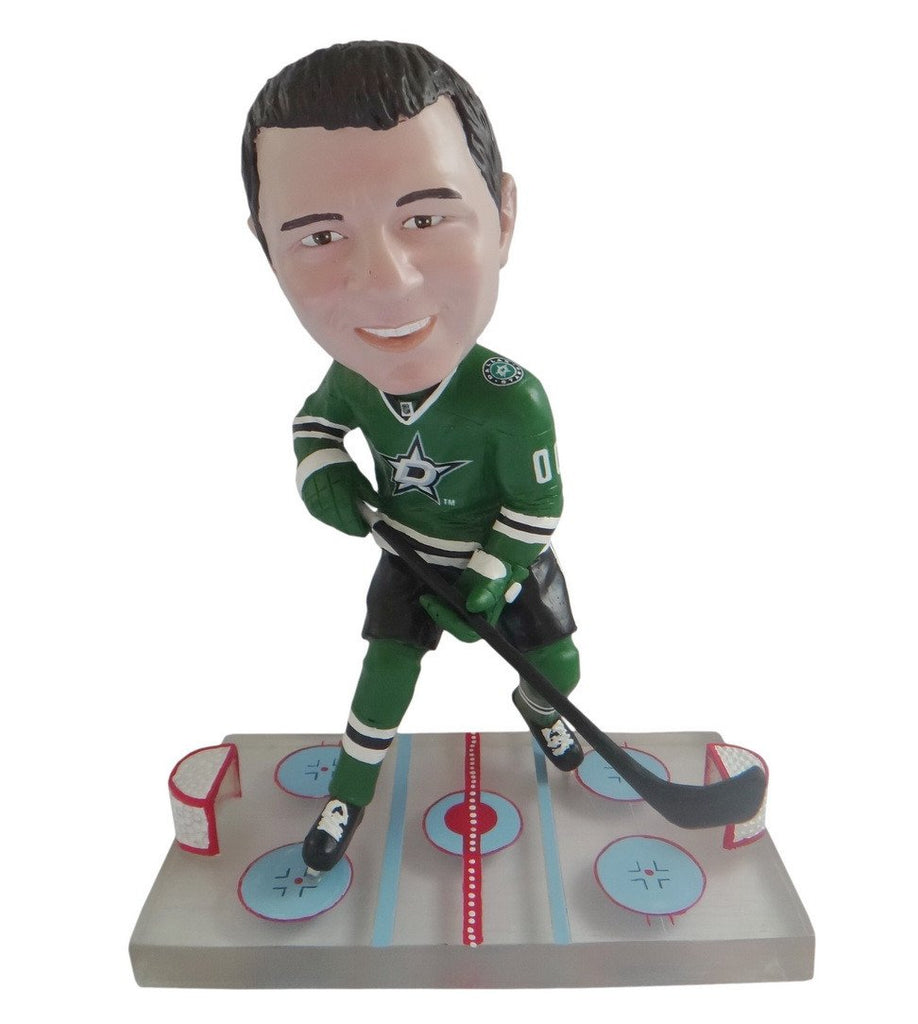 Dallas Stars Left Handed Forward 1