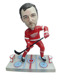 Detroit Red Wings Right Handed Forward 1