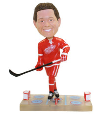 Detroit Red Wings Right Handed Forward 2