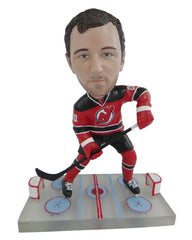 New Jersey Devils Right Handed Forward 2