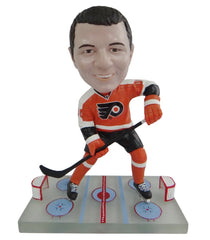 Philadelphia Flyers Right Handed Forward 2