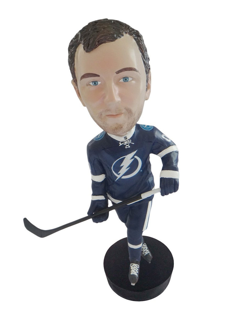 Tampa Bay Lightning Right Handed Forward 1 Standard Base