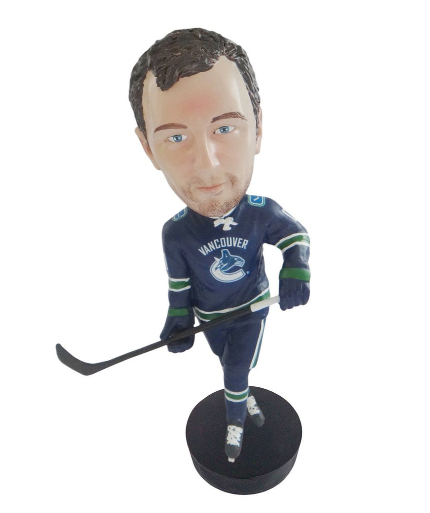 Vancouver Canucks Right Handed Forward 1 Standard Base